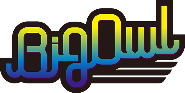 BigOwl
